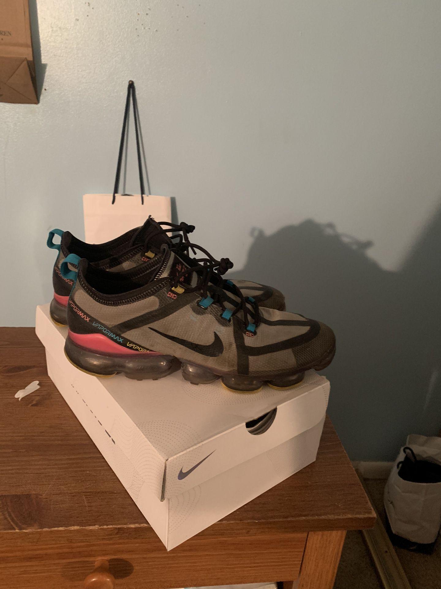 Nike ProMax