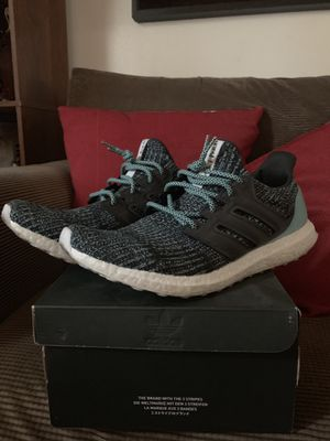 New and Used Adidas men for Sale in Burbank, CA OfferUp