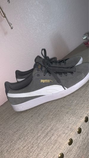 New and Used Puma for Sale in Pittsburg, CA OfferUp