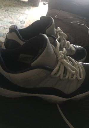 4769b2c6a561 Jordan 11s for Sale in Suitland-Silver Hill