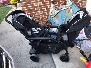 Graco modes duo for Sale in Falls Church, VA