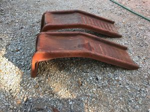 Car ramp for Sale in St. Louis, MO