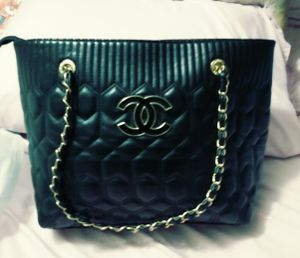 d195fe0a57b6 New and Used Chanel bag for Sale in Fort Walton Beach, FL - OfferUp
