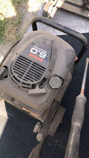 2300 psi pressure washer for Sale in Glen Burnie, MD