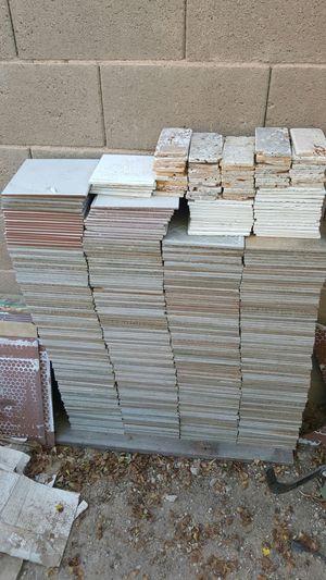 Tile for Sale in Phoenix, AZ