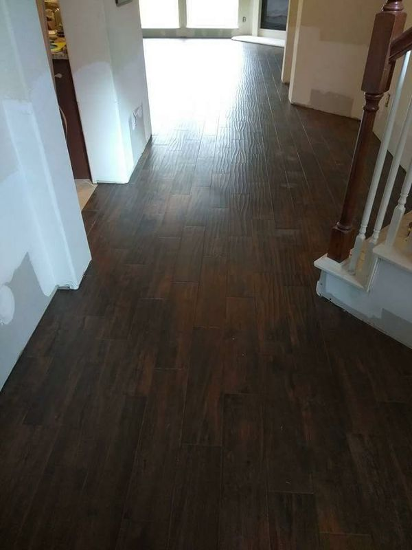 Carpet Tile And Wood Flooring For Sale In Houston Tx Offerup