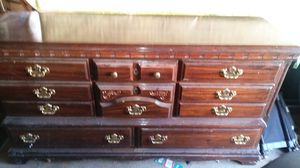 New And Used Antique Furniture For Sale In Milwaukee Wi Offerup