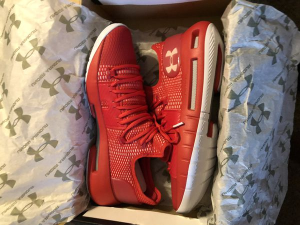 Under Armour Hovr Havoc Size 13 For Sale In Surprise Az Offerup