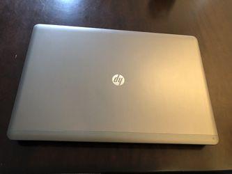 HP ProBook Laptop Thumbnail