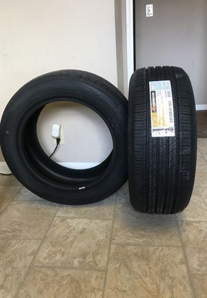 New and Used Auto parts for Sale in Columbus, OH - OfferUp