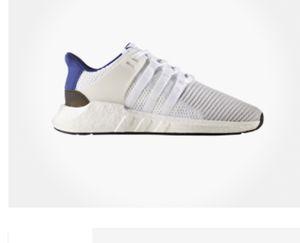 Adidas EQT for Sale in Haymarket, VA