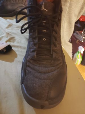 2fa353347b36 New and Used Jordan 12 for Sale in Lowell