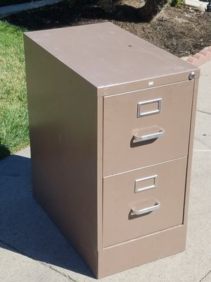 new and used filing cabinets for sale in modesto ca offerup. Black Bedroom Furniture Sets. Home Design Ideas