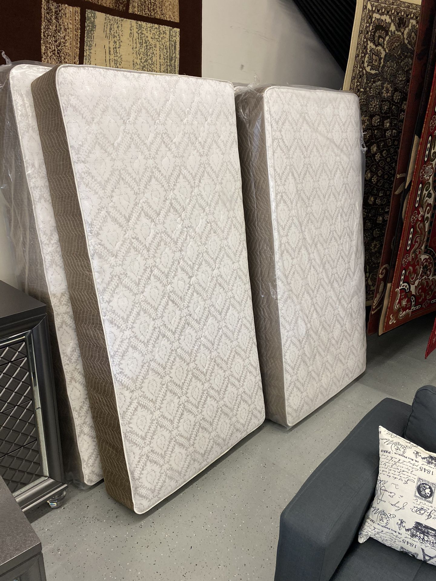 Furniture Mattress - Sectional 🎁🌟