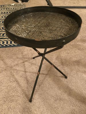 New And Used Furniture For Sale In Rapid City Sd Offerup