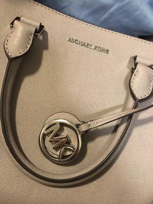 Michael Kors Satchel for Sale in Essex, MD