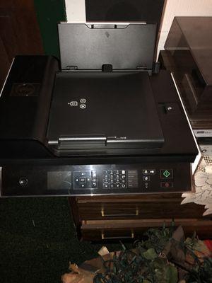 Dell All in one Printer for Sale in Falls Church, VA
