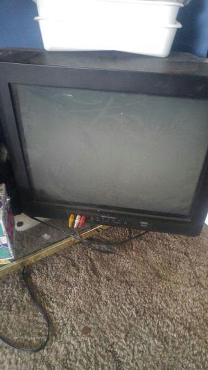 19 in tv for Sale in Detroit, MI