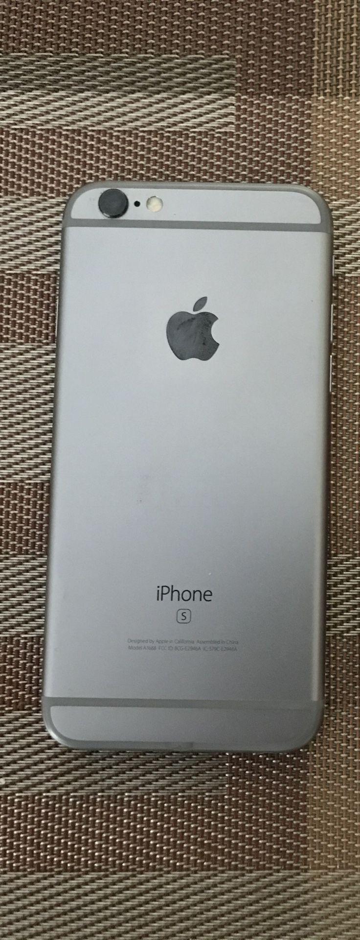 FACTORY UNLOCKED IPHONE 6S / BEST PRICES ✅