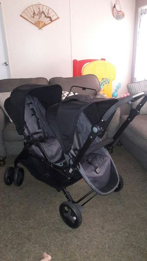 Graco Dreamglider 3 Positions For Sale In Kissimmee Fl Offerup