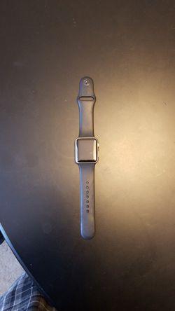 Apple watch gen 7 unlocked Thumbnail