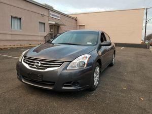 Nissan Altima for Sale in Alexandria, VA