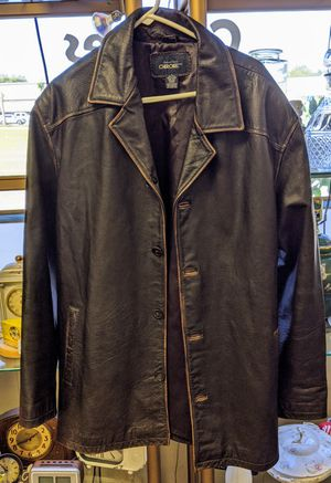 New and Used Mens coat for Sale in Daytona Beach, FL OfferUp