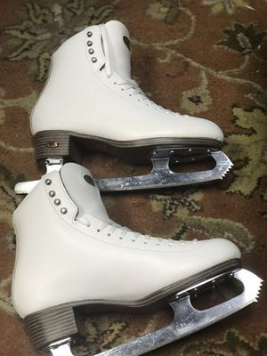 Ice skates 3 pair for Sale in Frederick, MD