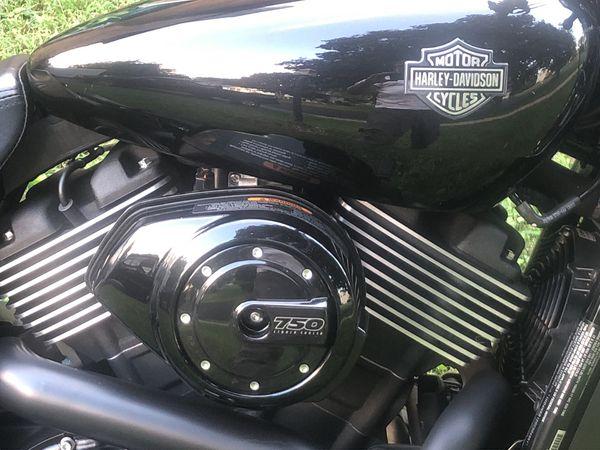 Craigslist Motorcycles Allentown Pennsylvania Amatmotor Co