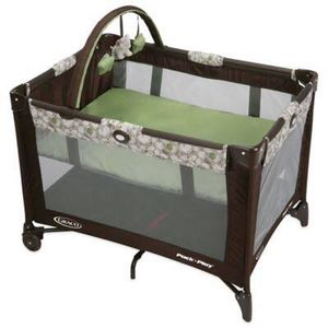 Graco pack n play for Sale in Chicago, IL