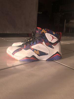 "Air Jordan 6's ""Nothing But Net"" for Sale in North Lauderdale, FL"