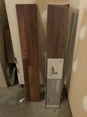 PERGO Floors for Sale in Holly Springs, NC