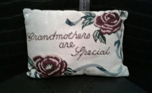 Throw pillow for Sale in Houston, TX