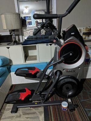 Bowflex Max Trainer M5 for Sale in Stafford, VA