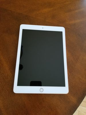 iPad air mint for Sale in Bethesda, MD