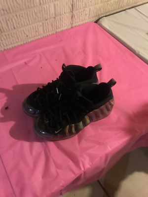 Hologram foams for Sale in Columbus, OH