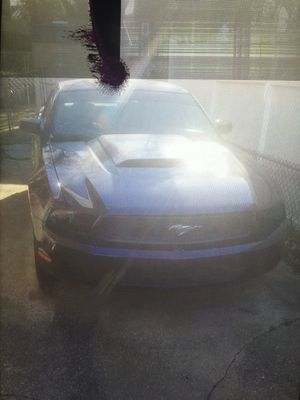 Mustang for Sale in Capitol Heights, MD