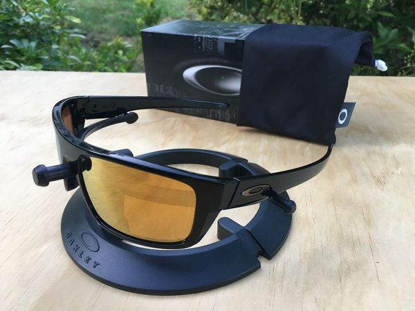 Oakley Drop Point >> New Oakley Drop Point Sunglasses For Sale In Clackamas Or Offerup