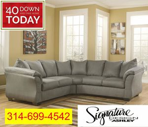 New Queen King Full Twin mattress bedroom living room up to 70%OFF $40 down take home same day no credit check first 90 days 0% interest for Sale in St. Louis, MO