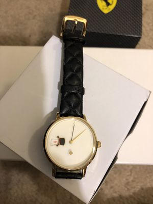 Michael kors watch Kate spade for Sale in White Plains, MD