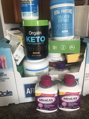 New and Used Free for Sale in Pflugerville, TX - OfferUp