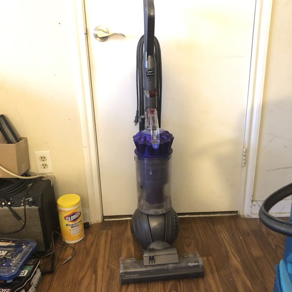 New and Used Household for Sale in Durham, NC - OfferUp