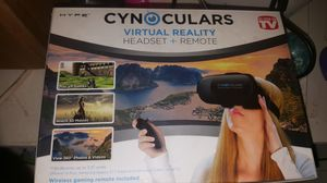 Virtual reality for Sale in Atwater, CA