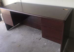 Office Desk for Sale in Kissimmee, FL