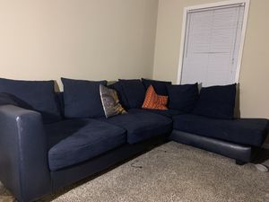 Awe Inspiring New And Used Sectional Couch For Sale In Atlanta Ga Offerup Andrewgaddart Wooden Chair Designs For Living Room Andrewgaddartcom