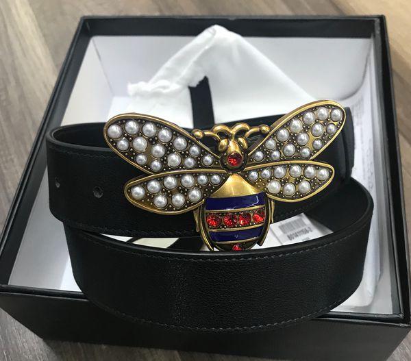 c2dc74d15a6 Genuine Gucci belts (LADIES) for Sale in Atlanta