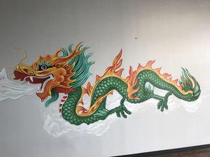 Wall art for Sale in Dallas, TX