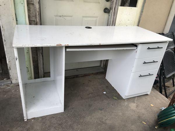 Ikea desk brand new for sale in dallas tx offerup