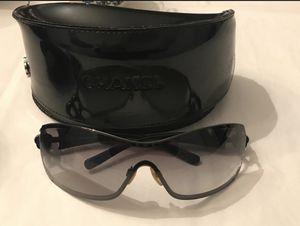 Chanel sunglasses for Sale in Burke, VA