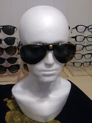 ef6b12ced434c Brand new versace sunglasses for Sale in San Marcos